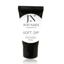 Soft Dip - 30 ml
