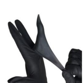 Latex Handschoenen (100 stuks)