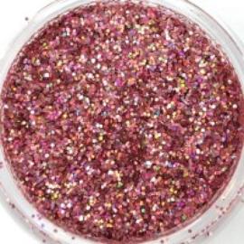 Glitters Maja