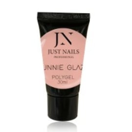 Hunnie Glaze - 30 ml