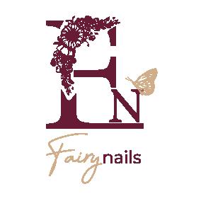 Fairynails
