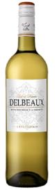 Delbeaux, Pays De L'Herault IGP L'Excellence