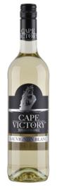 Cape Victory, Western Cape Sauvignon Blanc