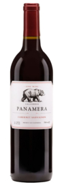 Panamera, California Cabernet Sauvignon