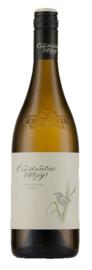 Constantia Uitsig, Sauvignon Blanc