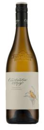 Constantia Uitsig, Unwooded Chardonnay