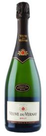 Veuve Du Vernay, Vin Mousseux Brut
