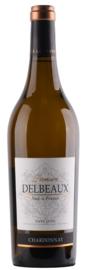 Delbeaux, Pays D'oc IGP Premium Chardonnay