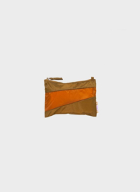 Susan Bijl The New Pouch Make & Sample Small