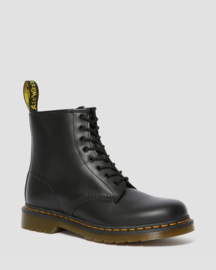 Dr Martens 1460 black smooth