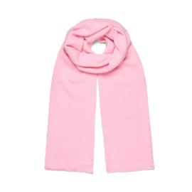 Sui Ava Mariah scarf pastel pink