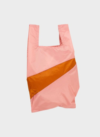 Susan Bijl The New Shopping Bag Try & Sample Medium