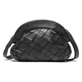 Depeche 14384 black