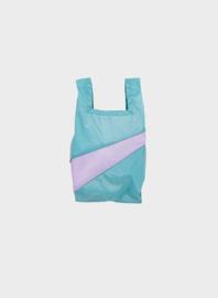 The New Shopping Bag Concept & Idea Small