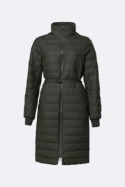 trekker W coat