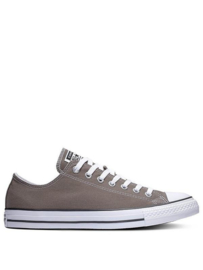 Converse Chuck Taylor Ox charcoal