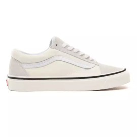 Vans old skool 36 DX Anaheim classic white VN0A38G2MR4
