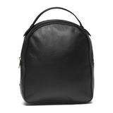 Depeche 14178 backpack black