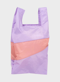 The new shopping bag Large