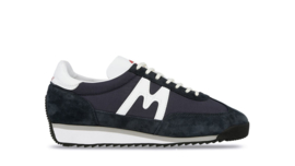 KARHU CHAMPIONAIR -NIGHT SKY/WHITE F805010