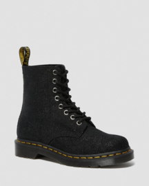 Dr Martens 1460 Pascal glitter ray