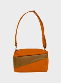 Susan Bijl The New Bum Bag Sample & Make Medium