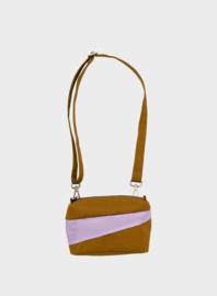 Susan Bijl The New Bum Bag Make & Idea Small