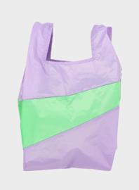 Susan Bijl The New Shopping Bag Idea & Error Large