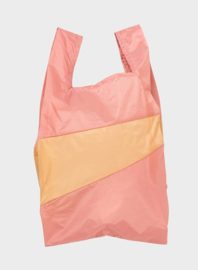 The New Shopping Bag Try & Select Large