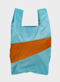 Susan BIjl The New Shopping Bag Concept & Sample Large