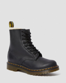 Dr Martens 1460 Serena black Wyoming