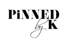Pinned by K