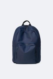 Rains base bag blue