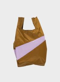 Susan BIjl The New Shopping Bag Make & Idea Medium