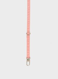 Susan Bijl The New Strap Try