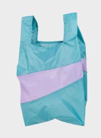 Susan Bijl The New Shopping Bag Concept & Idea Large
