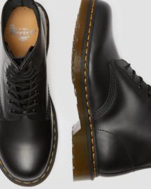 Dr Martens 1460 black smooth