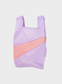 Susan BIjl The New Shopping Bag Try & Select Medium