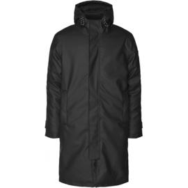 Glacial coat