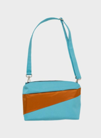 Susan Bijl The New Bum Bag Concept & Sample Medium