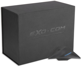 Scorpion EXO-COM Communicatiesysteem