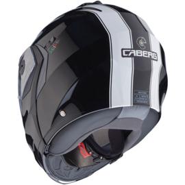Caberg Duke Legend systeemhelm - incl. PinLock lens