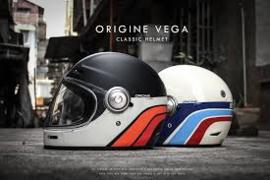 Origine Vega Classic