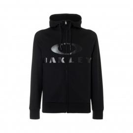 Oakley Hoodie Bark