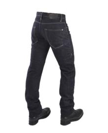 Esquad Triptor Road Blue Jeans