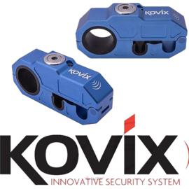 Kovix Smart Alarm BRAKE lever