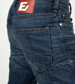 Esquad Triptor Smoky Blue Jeans