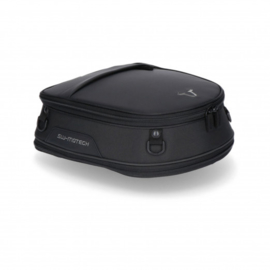 SW-Motech Tail bag ION S
