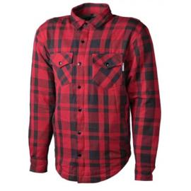 GC Ranger Shirt - Diverse kleuren