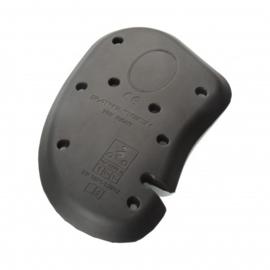 Macna Hip protector - Safe Tech 705